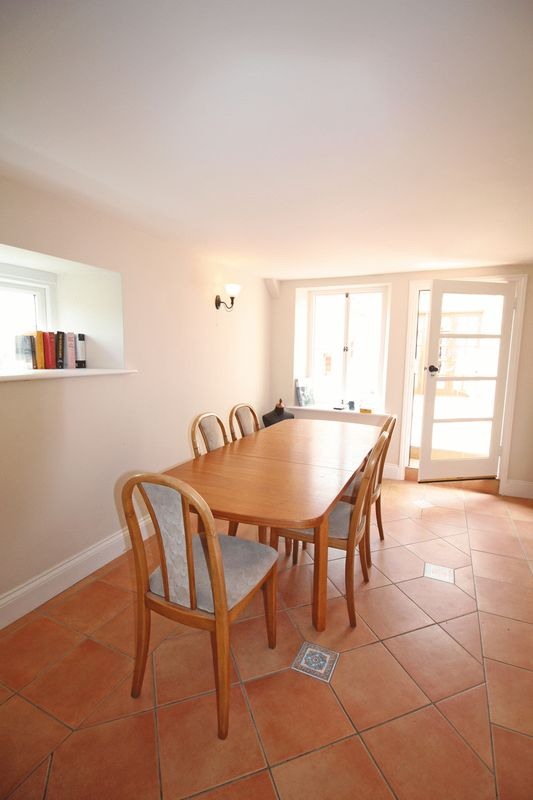 **UNDER OFFER WITH MAWSON COLLINS** Room 5, Carlton Lodge Rue du Presbytere