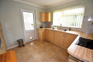 **UNDER OFFER WITH MAWSON COLLINS** Melville