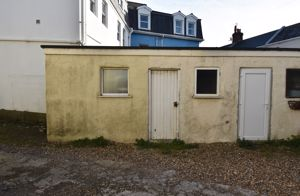 **UNDER OFFER WITH MAWSON COLLINS** Portinatx, Les Banques