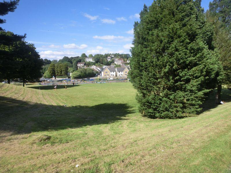 Cwmlan Terrace Landore