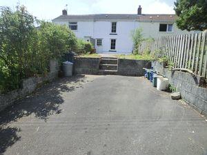 Glynmeirch Road Pontardawe