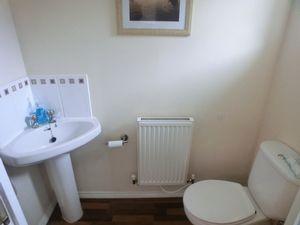 Clos Cadno Swansea Vale