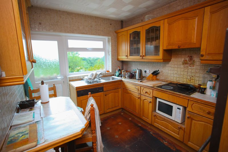 Bwllfa Road Ynystawe