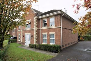 11 Washington Close Cheadle Hulme