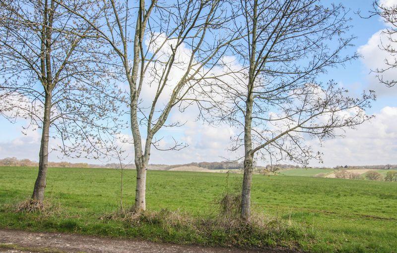 Bullocks Farm Lane