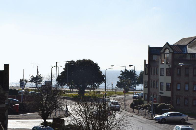 Carnarvon Road