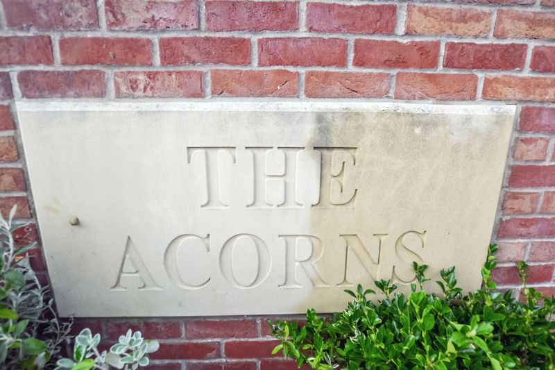 The Acorns Jaywick