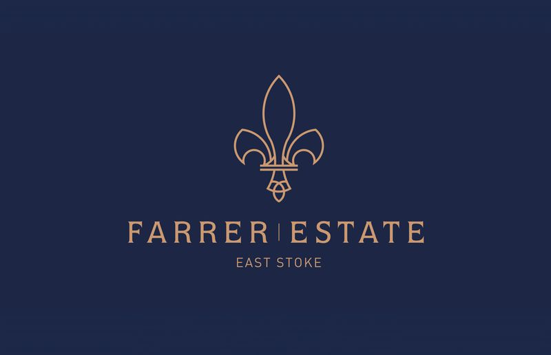 Farrer Estate