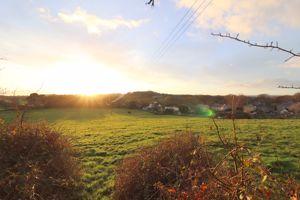 Meadow Farm Lane Corfe Mullen