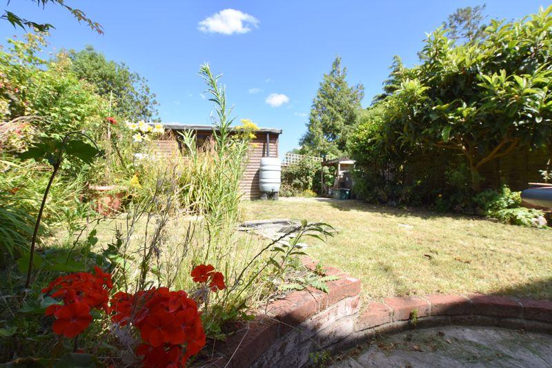 Westport Cottages