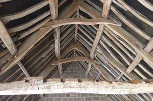 Langcotes Winfrith Newburgh