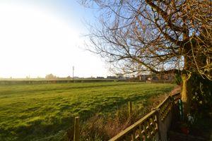 Grange Lane Hutton