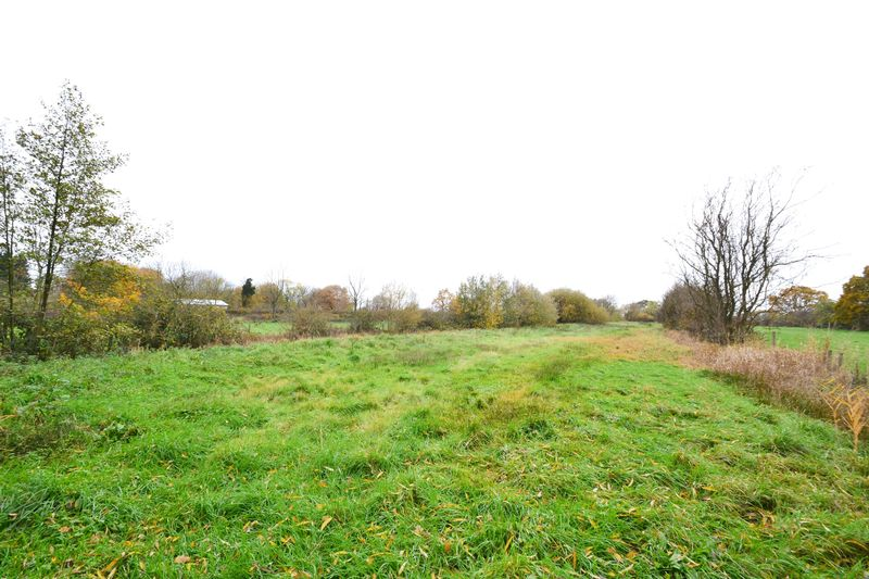 Marsh Lane Longton