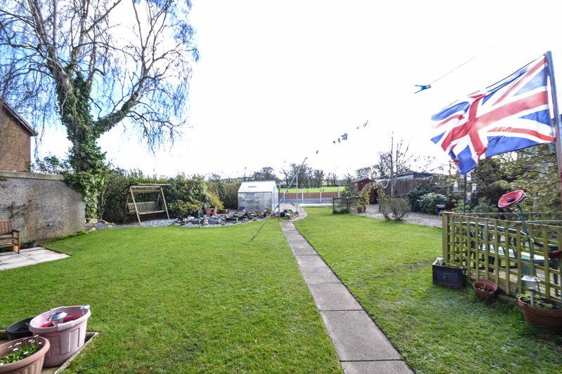 Arrowsmith Close Hoghton