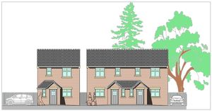 Plot 3 Liverpool Old Road Much Hoole