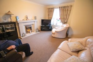 Pear Tree Drive Farnworth