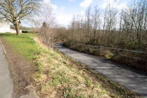 Cemetery Road Kearsley