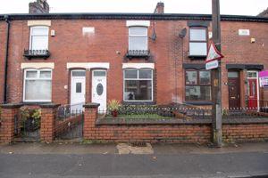 Ainsworth Lane