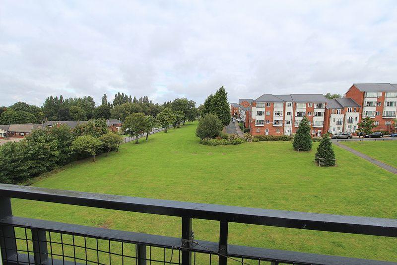 City View Erdington