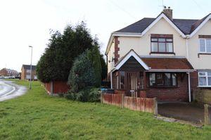 Littlewood Lane Cheslyn Hay