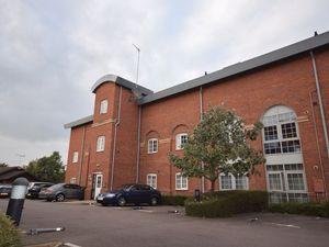 Caxton Court
