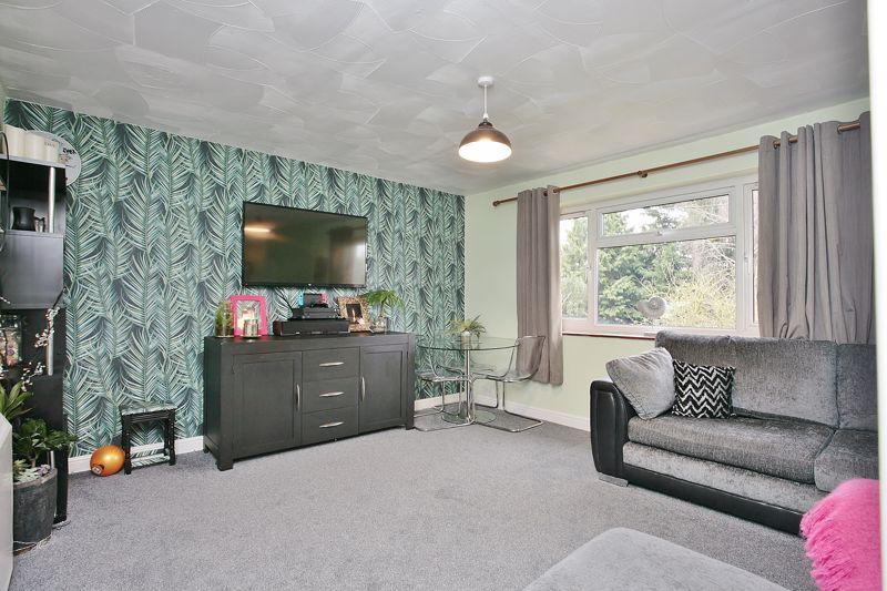 Bloxham Road Milcombe