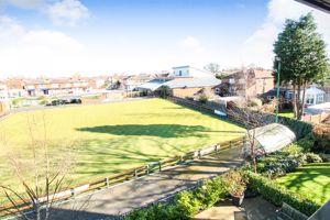 The Bowling Green Stretford