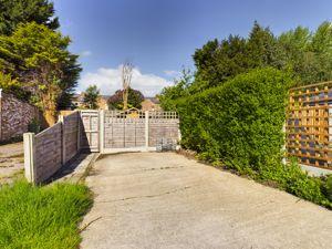 Beech Avenue Urmston