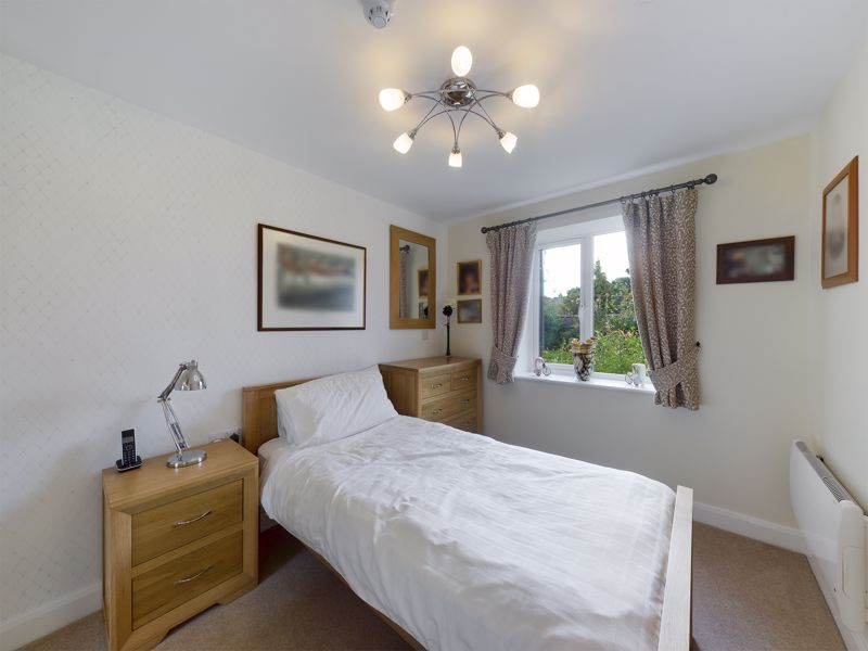 185 Moorside Road Urmston