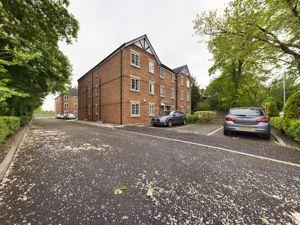Stretford Road Urmston