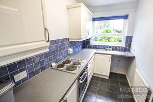 385-387 Moorside Road Flixton