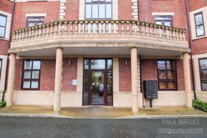 Village Court, 1 Carrington Road Flixton
