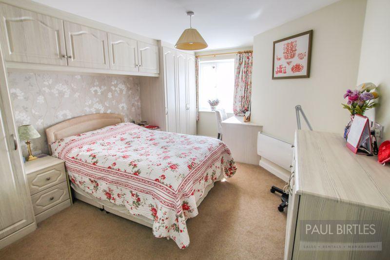 Adlington House, 185 Moorside Road Urmston