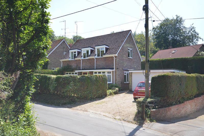 Beech Hill Road