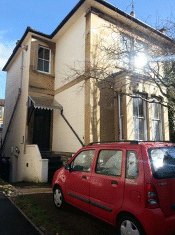 Kingsley Road Cotham