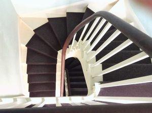 Highbury Villas