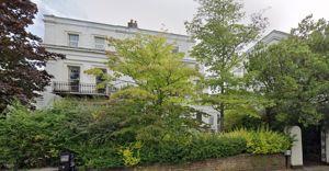 Pembroke Road Clifton