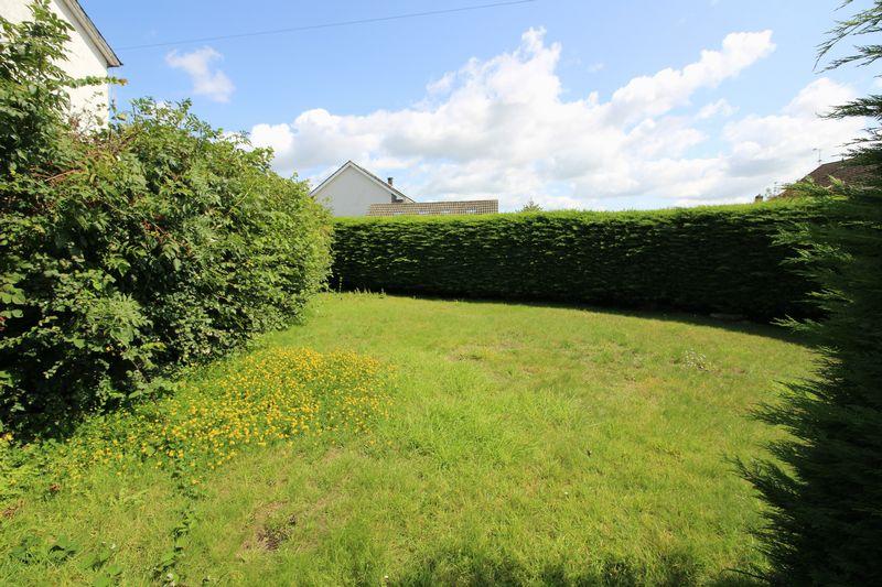 Greenhill Close