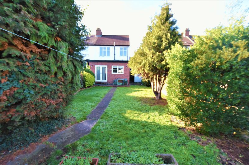 Chadwell Heath Lane