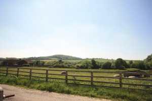 Newbiggin Farm Heighington