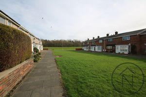 Markham Place
