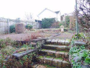 Langour Devonside