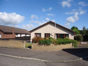 Brucefield Crescent