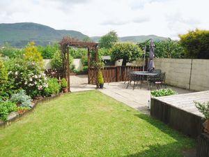 Glenochil Terrace Glenochil Village