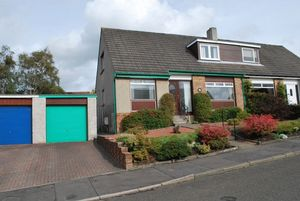 Norwood Crescent