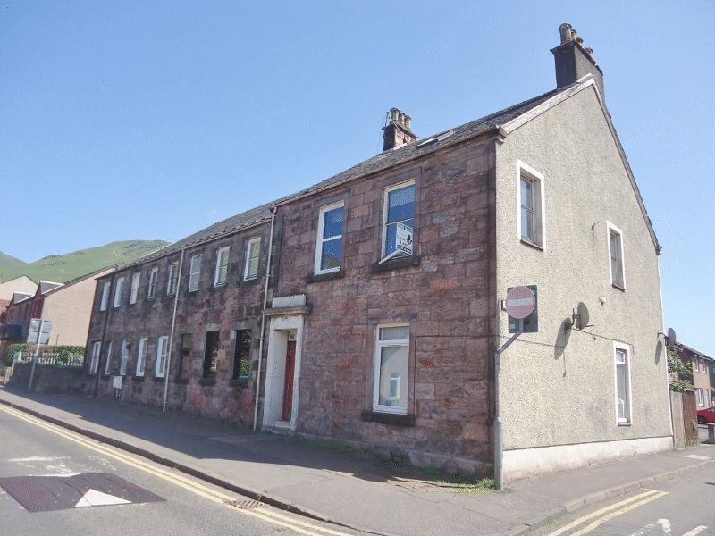 Henry Street