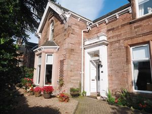 Kellie Place