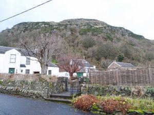 Blairlogie Village Road Blairlogie