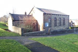 Scales Crescent West Wylam