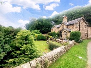 Quality Cottages Warden